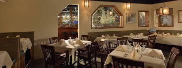 dining room restaurant salt cellar restaurant u2013 arizona u0027s only underground restaurant