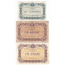 chambre de commerce epinal billets in coins ebay