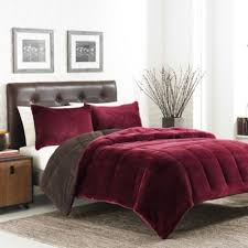 Eddie Bauer Rugged Plaid Comforter Set Buy Lodge Comforters Bedding From Bed Bath U0026 Beyond