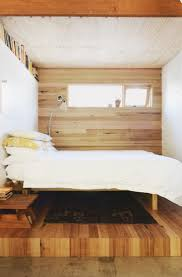 16 best convert garage to apartment images on pinterest outbuilding of the week garage turned studio apartment