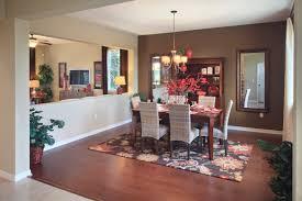 kb home design center orlando the best 28 images of kb home design center orlando 8