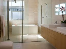 Bathroom Remodeling Ideas Pictures by Best Bath Remodel Ideas U2014 Tedx Decors