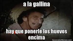 Alfonso Zayas Meme - alfonso zayas memes perrones community facebook