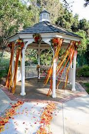 Southern Patio Gazebo by 36 Best Outdoor Living Images On Pinterest Outdoor Living Back
