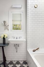 design bathroom subway tile backsplash glass images lowes panels