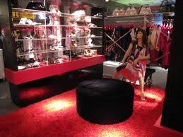 Boutique Shop Design Interior Interiors Metroloft Interiors