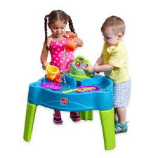 step2 spill splash seaway water table buy step2 water table from bed bath beyond