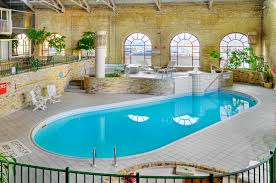 stay fit while travelling delta london armouries