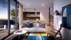 cucine e soggiorno come arredare cucina e soggiorno insieme 100 images soggiorno