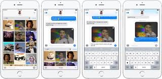 Iphone Text Memes Best Collection - want iphone gifs here s how to get the imessage gif keyboard 9to5mac