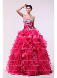 new high quality quinceanera dresses buy cheap quinceanera