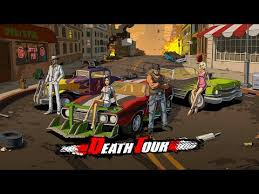 tour racing mod apk unlimited money zippyshare