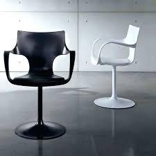 images de cuisine chaise de cuisine avec accoudoir ikea chaises de bar ikea chaise
