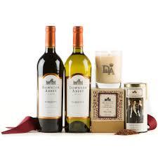 wine sets downton gift set wine