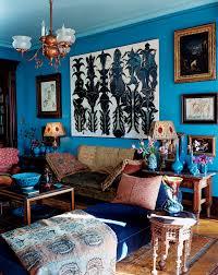 quick home design tips home decor new vogue home decor home style tips fantastical to