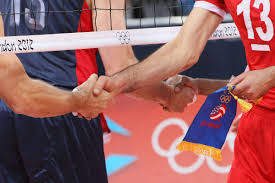 6 Ways To Find More Usa Volleyball Foundation U2013 Ways To Give