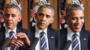 Obama Has Vowed To Cut President Obama Prepares To Recap Tenure In Farewell Speech So