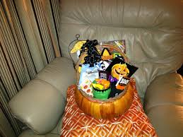 Halloween Candy Gift Basket by Lovely Halloween Gift Basket For Boyfriend Best Moment Halloween