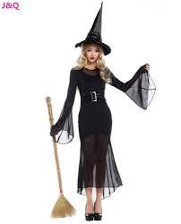 aliexpress com buy 2015 top halloween costumes for kids little 7