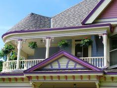 Iowa Bed And Breakfast Spencer Iowa Hannah Marie Country Inn Bed And Breakfast A