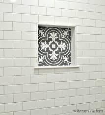 home depot black friday south san francisco 62 best bathroom inspiration images on pinterest bathroom
