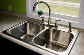 single sink to double sink plumbing single to double sink kitchen sink plumbing licensed hvac and plumbing