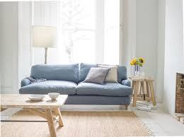 Comfiest Sofa Ever Comfiest Sofa Sofa Hpricot Com