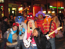 muppets halloween costumes the world u0027s best photos of halloween and zoot flickr hive mind