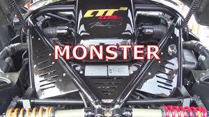 ruf porsche interior 2017 ruf porsche ctr3 club sport 1 of 30 236 mph monster drive by