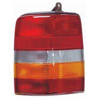 2004 jeep grand cherokee tail light assembly 2004 jeep grand cherokee tail light lens