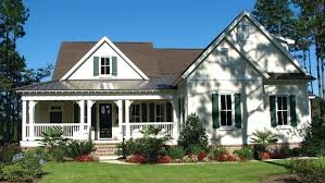 craftsman home designs craftsman house plans homely ideas bold design country home house