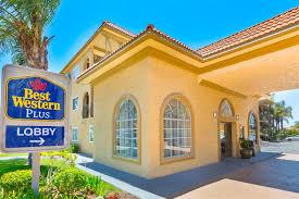best western san diego metro area hotels 09 04 15