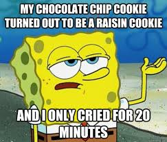 Chocolate Spongebob Meme - chocolate spongebob meme information keywords and pictures