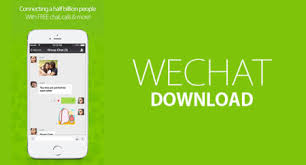 apk for wechat wechat apk v6 5 7 for androids mac ios