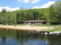 Pennsylvania lakes images 10 epic pennsylvania swimming holes jpg
