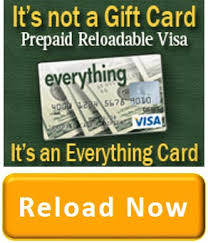 reloadable prepaid debit cards blueox credit union reloadable debit cards blueox cu