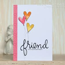 105 best birthdays and card ideas images on pinterest cards