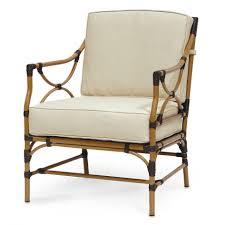 folding lounge chair wood patio furniture patio furniture cushions