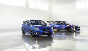 subaru tuner wallpaper tuning subaru 2015 wrx sti 2 blue cars
