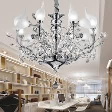 charmant wohnzimmerlampe modern hausdesign co günstig led dimmbar