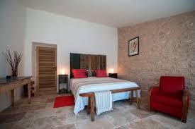 chambre d hote bonnieux chambre d hotes dans le luberon bonnieux près de pertuis en provence