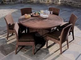 Circle Patio Furniture by Circular Outdoor Table Bdue Cnxconsortium Org Outdoor Furniture