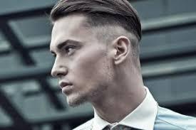 model hair men 2015 male model hairstyles hairstyles