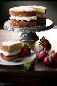 Wedding Cake Recipes Mary Berry Best 25 Victoria Sponge Cake Ideas On Pinterest Victoria Sponge