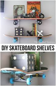 Cool Things To Have In Bedroom by Best 25 Cool Boys Room Ideas Only On Pinterest Boys Room Ideas