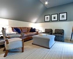 100 best basement project images on pinterest colors playroom