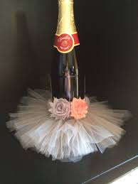 baby bottle centerpieces 37 wine bottle centerpieces that compliments every event
