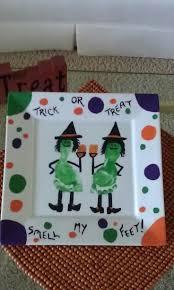 Halloween Birthday Gifts 84 Best Witch Kid U0027s Art Images On Pinterest Halloween