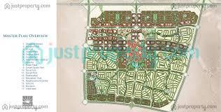 floor plans for schools reem development floor plans justproperty com