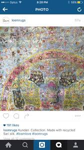 11 best rugs images on pinterest carpets hands and live